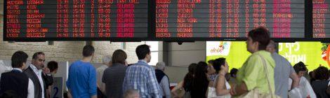 Compagnia aerea condannata