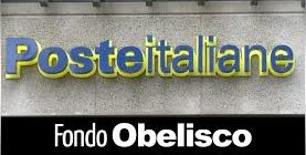 Poste Italiane e il Fondo Obelisco: prorogato il termine al 30 Giugno