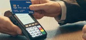 Pagamenti contactless: tutto quello che c'è da sapere