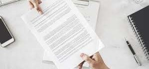 CASSAZIONE: la banca non è esonerata dagli obblighi informativi anche se il cliente è esperto
