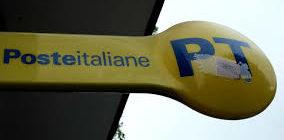 Raccomandate: L'Antitrust multa Poste Italiane