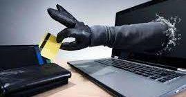 Swap Fraud e truffe ai danni degli anziani ai tempi del corona virus