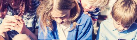 Web e bambini: consigli sulla navigazione in sicurezza