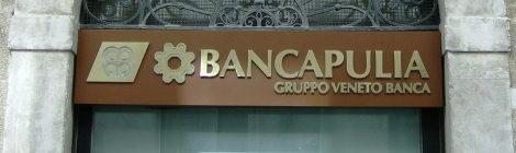 veneto banca bancapulia