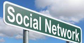 Consumo critico e social network-  Quando un consumatore può dirsi attento e responsabile di fronte alle proposte commerciali offerte e pubblicizzate tramite i social network?
