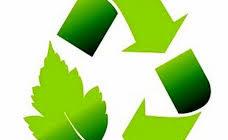 Riciclare la carta in modo sostenibile