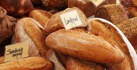 """Legittima la diversa disciplina tra """"pane fresco"""" e """"pane precotto e surgelato"""" devono essere specificate le denominazioni a tutela del consumatore."""