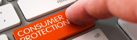 Diritto di recesso per il consumatore