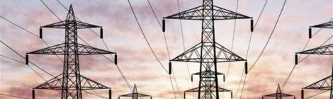 MERCATO LIBERO DELL'ENERGIA ELETTRICA E DEL GAS NATURALE: