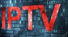 IPTV - VIOLAZIONE DEL COPYRIGHT E PIRATERIA. Quali sono i rischi?