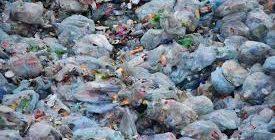 Basta Plastica.  Ridurre, riutilizzare e reciclare: è la parola d'ordine per salvare il pianeta