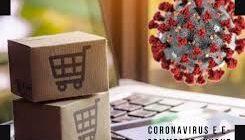 Le nuove abitudini del consumo ai tempi del Covid